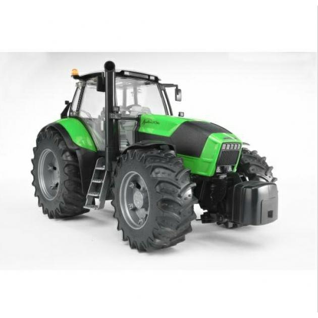 Трактор Deutz Agrotron X720 Bruder (Брудер) (Арт. 03-080)