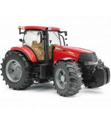 Трактор Case CVX 230 Bruder 03-095