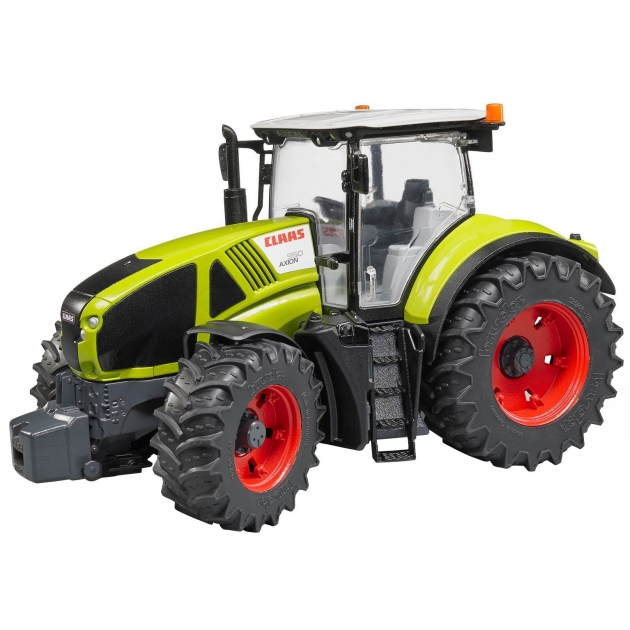 Трактор Claas Axion 950 Bruder 03-012