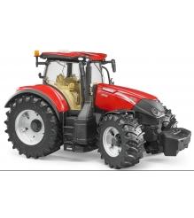 Трактор Bruder Case IH Optum 300 CVX 03-190