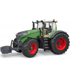 Трактор Fendt 1050 Bruder 04-040