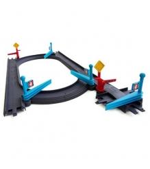 Дополнительный набор Чаггингтон Железная дорога для паровозиков LC54303...