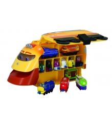 Кейс для хранения паровозиков Чаггингтон Чаггер LC54305...