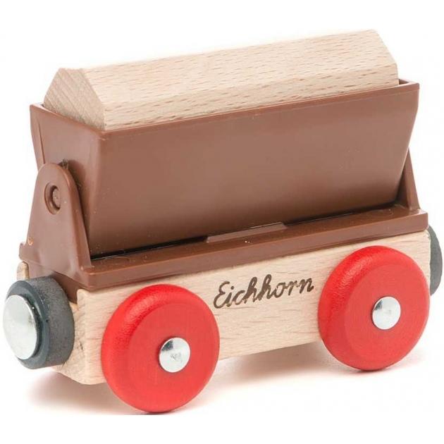 Грузовой вагон Eichhorn 100001355