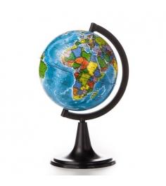 Глобус Globen Политический 120мм серия Классик К011200002