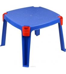 Детский столик для улицы с карманами 364 Marian Plast...