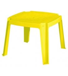 Детский столик для улицы без карманов 365 Marian Plast...