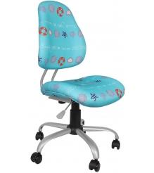 Детское кресло Mealux Children
