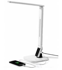 Лампа настольная светодиодная Mealux ML-100