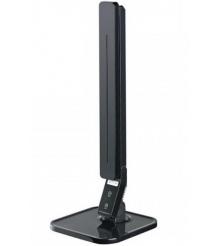 Лампа настольная светодиодная Mealux ML-500