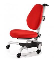 Детское кресло Mealux Nobel Y-517 WKR