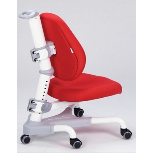 Детское кресло Mealux Champion Y-718 WKR