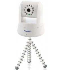 Видеоняня Miniland Spin IPcam 89132