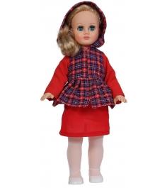 Кукла Весна Марта 7 В2815/о