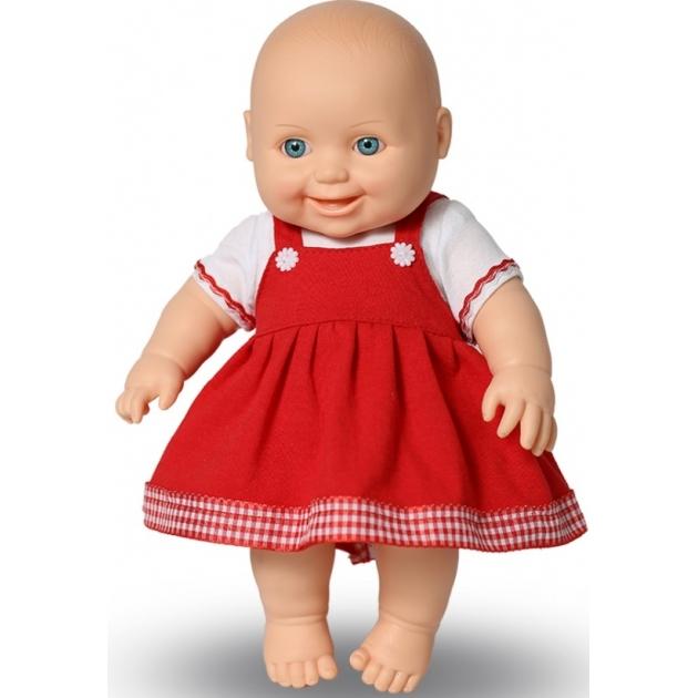 Весна В2189 Малышка 7 (девочка)
