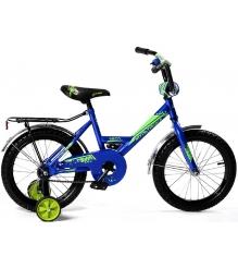 Двухколесный велосипед Мультяшка 1201 12 1s 2017