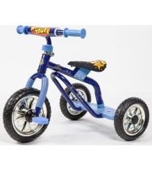 Трехколесный велосипед Мультяшка Сlassic