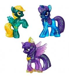 Фигурка в закрытой упаковке в ассортименте My Little Pony A8330...