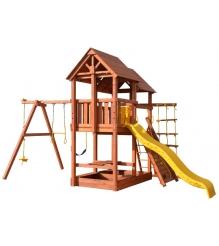Детская площадка PlayGarden skyfort стандарт