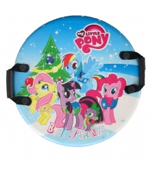 Ледянка Papajoy My Little Pony 60