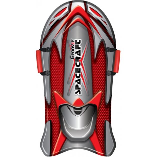 Ледянка Papajoy Groover Spacecraft 32596