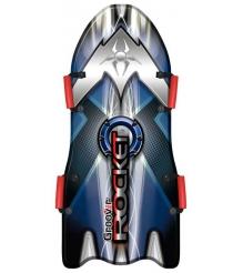 Ледянка Papajoy для двоих Groover Rocket