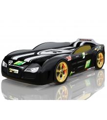 3D Romack Renner 2 180 на 80 см