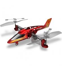 Вертолет на радиоуправлении Silverlit Heli Twister трехканальный 84593...