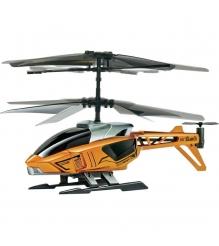 Вертолет на радиоуправлении Silverlit с BlueTooth управлением для iPhone, iPad,i...
