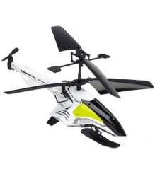 Вертолет на радиоуправлении Silverlit Эм Ай Ховер с инновационной системой взлет...