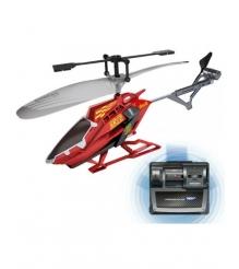Вертолет на радиоуправлении Silverlit двухканальный Разведчик 84704
