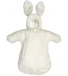 Конверт на выписку Сонный гномик Кролик