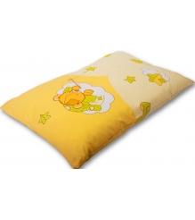 Подушка Сонный гномик Бамбук 555Б