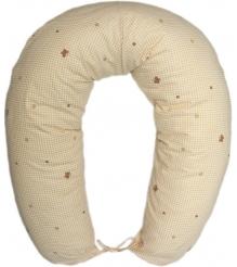 Подушка многофункциональная Сонный гномик Легко 555М...