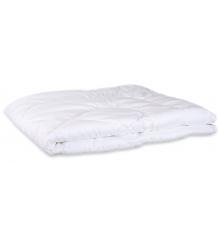 Детское одеяло Сонный Гномик синтепон 058