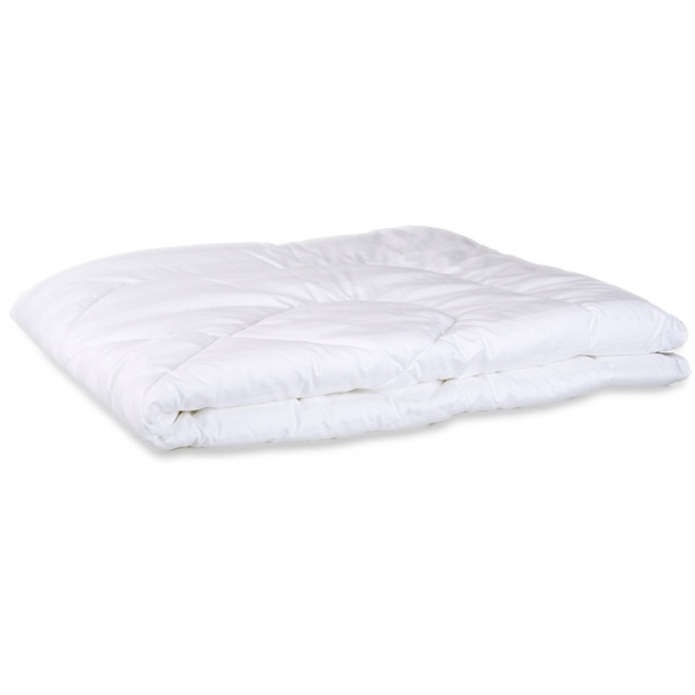 Детское одеяло в кроватку Сонный Гномик синтепон в чемодане 058