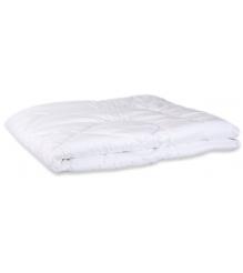 Детское одеяло Сонный Гномик бамбук 059