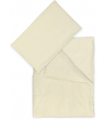 Комплект одеяло и подушка Сонный Гномик Лебяжий пух 061