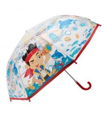 Детский зонт трость Пират Джейк DC1013-JACK/185208