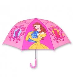 Детский зонт трость Принцессы Дисней DC3014-PRS/202100...