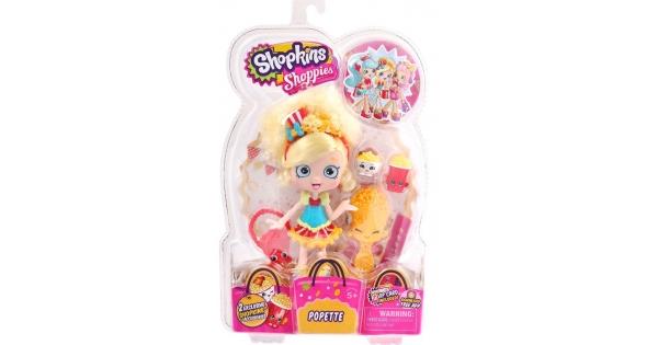 Куклы шопкинс купить в спб