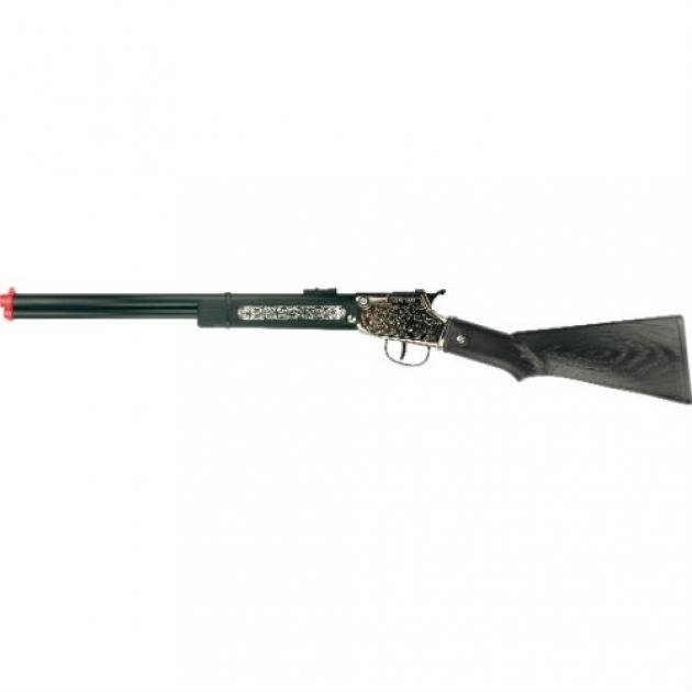 Ружье с пистонами Sohni-wicke Пони Экспресс 100 зарядное 650 мм 0392F