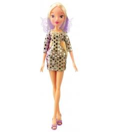 Кукла Winx Club Диско Stella IW01261500