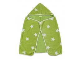 Детские полотенца
