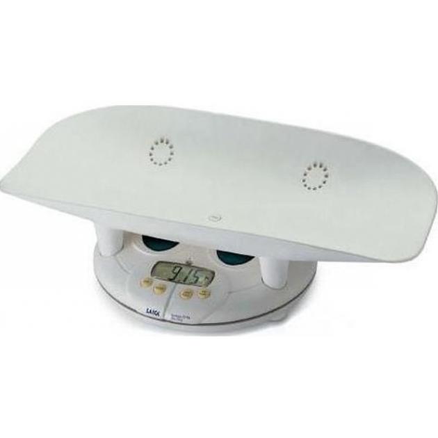 Детские электронные весы Laica BF20510