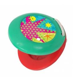 Музыкальная игрушка PlayGo Кастаньеты Play 4120
