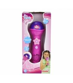 Микрофон Simba 6831464