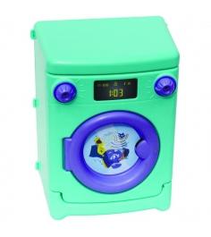 Игрушка стиральная машина Совтехстром У566
