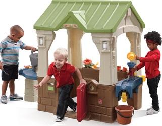 Домик для детей купить