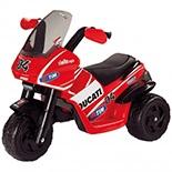 Трициклы для детей
